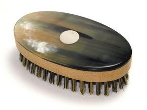 Abbeyhorn -  - Brosse À Cheveux