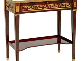 Taillardat - trevise - Table D'appoint