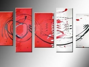 Decoratessen - 1006 - Tableau Personnalisé