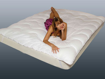 Dodo - surconfort� highperformance luxueux - Surmatelas