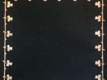 ULGADOR -  - Panneau D�coratif