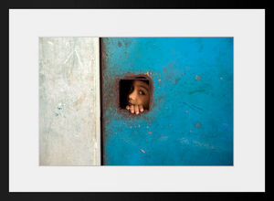 PHOTOBAY - i shot grandmother - Photographie