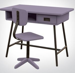 Kids Gallery -  - Bureau Enfant