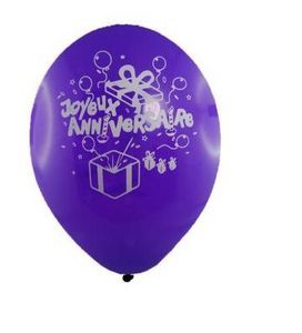 FESTIFUN -  - Ballon Gonflable