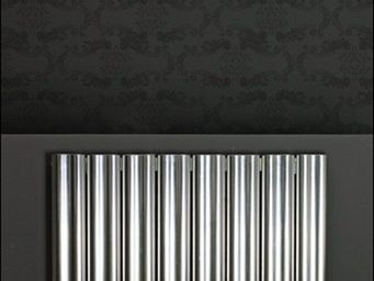Worldstyle Radiateurs Design - wave wav1495060012 - Radiateur S�che Serviettes