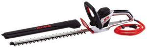 AL-KO - taille haie ht 700 flexible cut pour coupe 24mm - Outils De Jardin