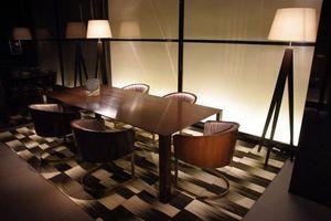 Armani Casa - great - Table De Repas Rectangulaire