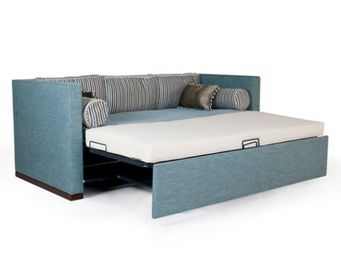 Savoir Beds -  - Canap� Lit