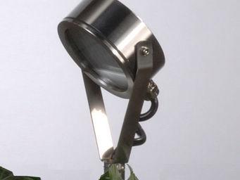 HISLE - luxpicket mini-spot - Spot � Piquer