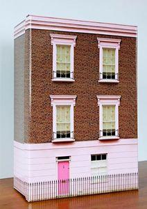 TIPHAINE VERDIER MANGAN -  - Maison De Poupée