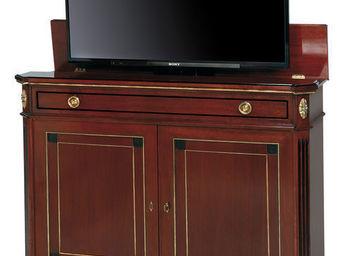 Taillardat -  - Meuble Tv Hi Fi