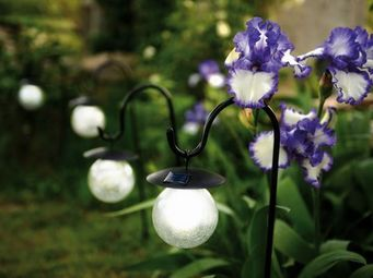 Blachere Illumination -  - Lampe De Jardin