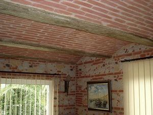 ART INDUSTRIE -  - Faux Plafond
