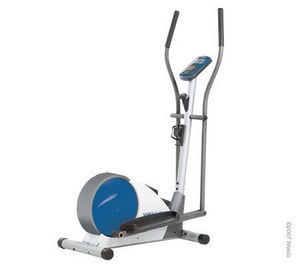 WESLO - momentum g 3.8 - V�lo D'appartement