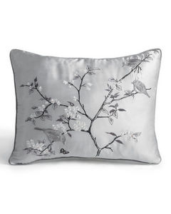 JIGSAW -  - Coussin Rectangulaire