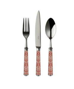 ERCUIS RAYNAUD - arts décoratifs-_ - Couverts De Table