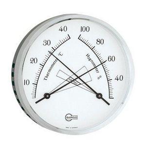 Barigo -  - Thermomètre