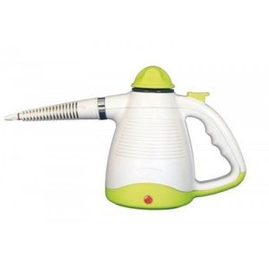 RIBITECH - nettoyeur vapeur à main ribimex - Nettoyeur Vapeur