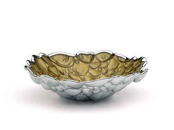 Greggio - sassi collection by dogale art 51358713 - Centre De Table