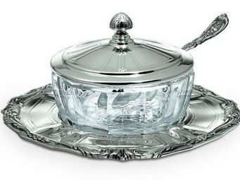 Greggio - quirinale collection by cesa 1882 art 28290602 - Coupelle � Parmesan