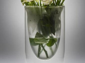 CASARIALTO MILANO - c53 - Vase Grand Format