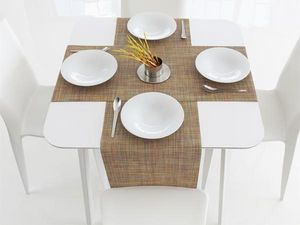 CHILEWICH -  - Set De Table