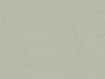 BLANC D'IVOIRE - julia sauge - Housse De Coussin