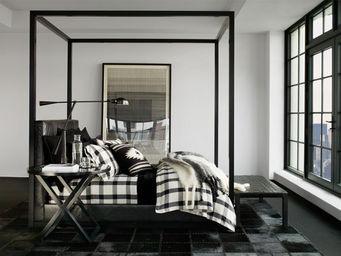 Ralph Lauren Home -  - Lit Double À Baldaquin