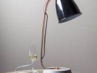 Athezza - aldo - Lampe � Poser
