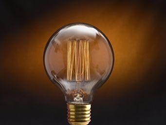 JURASSIC LIGHT - billie - Ampoule � Filament