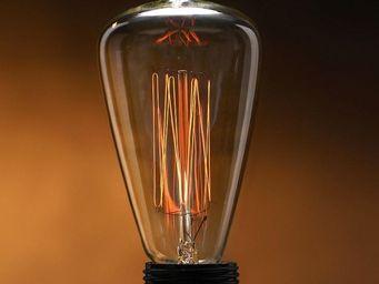 JURASSIC LIGHT - stan - Ampoule � Filament