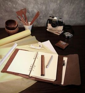 Lakange -  - Protège Crayon