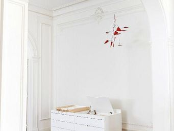 Theophile & Patachou - camel - Commode Enfant