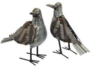 Edge Company -  - Sculpture Animalière