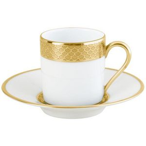 Raynaud - odyssee or - Tasse À Café