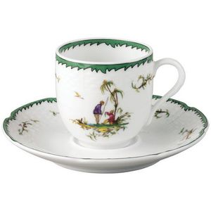 Raynaud - si kiang - Tasse � Caf�