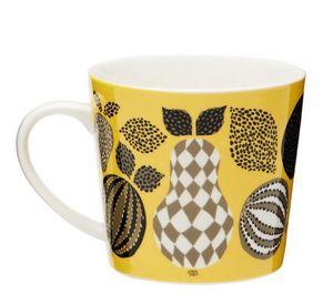 LITTLEPHANT -  - Mug