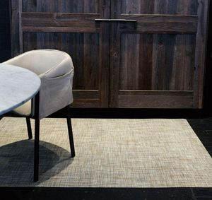 CHILEWICH -  - Tapis Contemporain