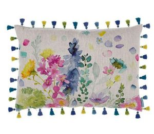 BLUEBELLGRAY -  - Coussin Rectangulaire