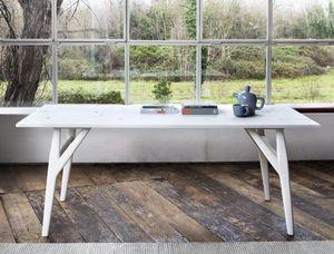 BABABUA -  - Table Bureau
