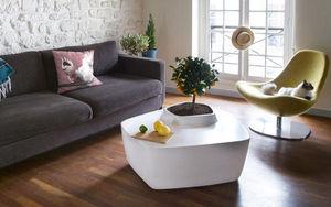 BELLILA -  - Table Basse Forme Originale