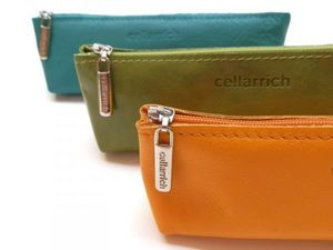 CELLARRICH -  - Trousse De Maquillage