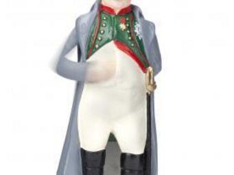 Manta Design -  - Figurine