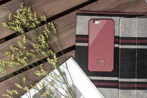 NATIVE UNION -  - Coque De T�l�phone Portable