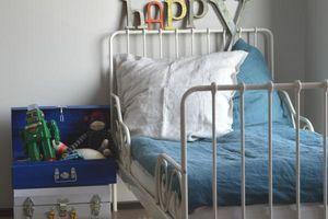 OONA HOME -  - Housse De Couette Enfant