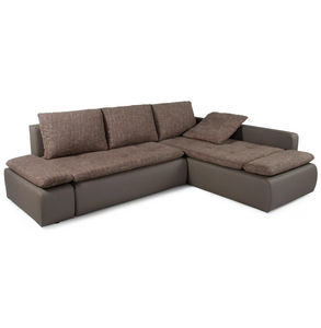 Alterego-Design - joly - Canapé Lit