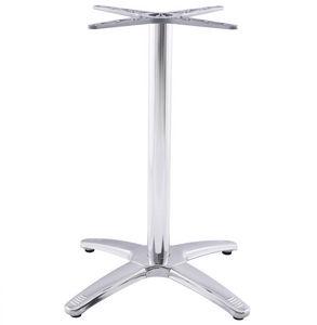 Alterego-Design - chiko - Pied De Table