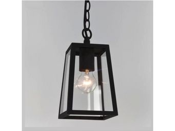 ASTRO LIGHTING - suspension ext�rieure calvi pendant - Suspension D'ext�rieur