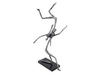 UMOS design - jump/sculpture 150478 - Sculpture