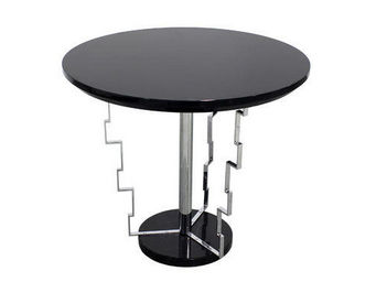 UMOS design - just/112390 - Table D'appoint